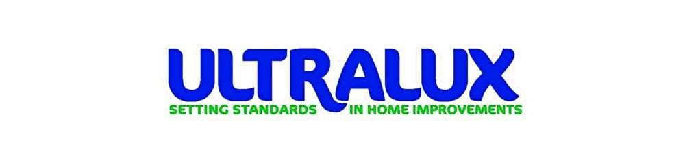 Ultralux logo