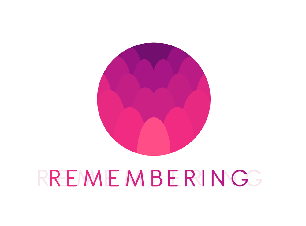 RememberingVR_logo_light.png