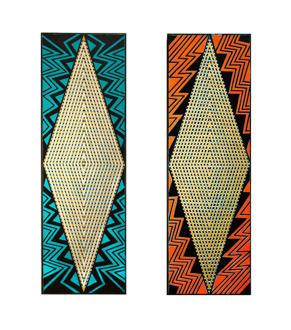 Iman-&-Bowie-composite---C---.jpg
