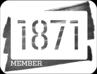 1871.png