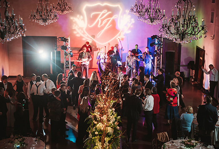 12-3-16 - 700x477 Ma Maison Full Ballroom Pic with band.jpg