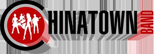 CT PNG Logo 500x175 pix.png