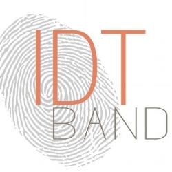 IDT Logo ornage letters.jpg