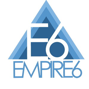 PNG 300x300 Empire 6 Logo.png