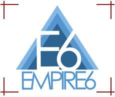 e6_logo.jpg