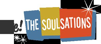 PNG Soulsations logo.png