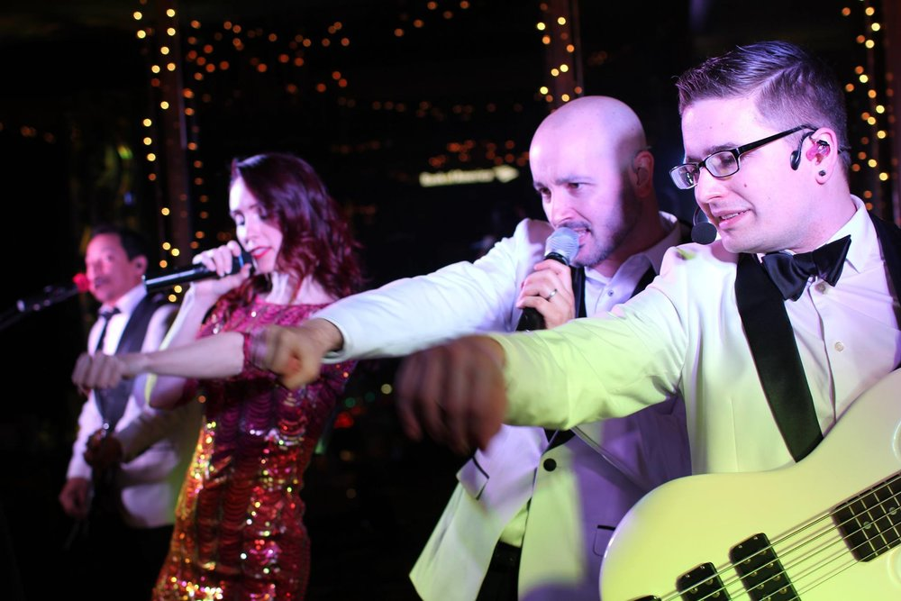 nye2017_plush_band_wedding.jpg