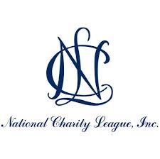 national charity league II.jpg
