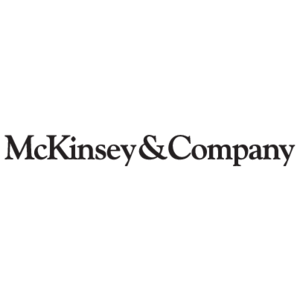 McKinsey__Company.png