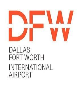 dfw airport.jpg