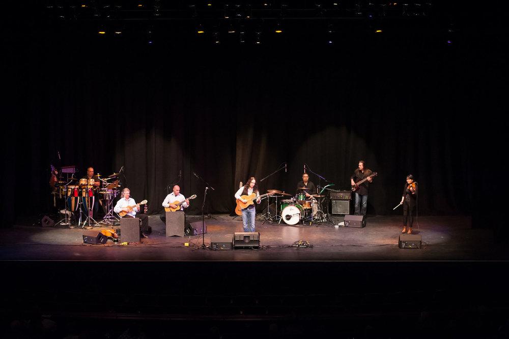 2100x1400 Russ Hewitt Concert Image.jpg