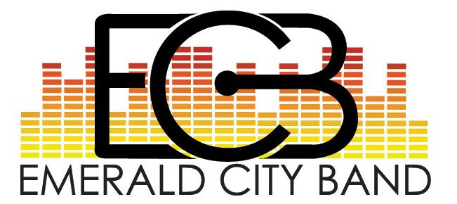 Emerlad City Color Logo Capture.JPG