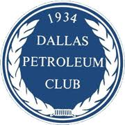 D Petro Club.jpg