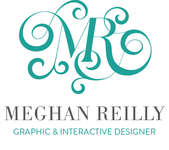Meghan Reilly Design