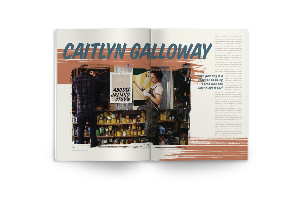 7_Galloway.jpg