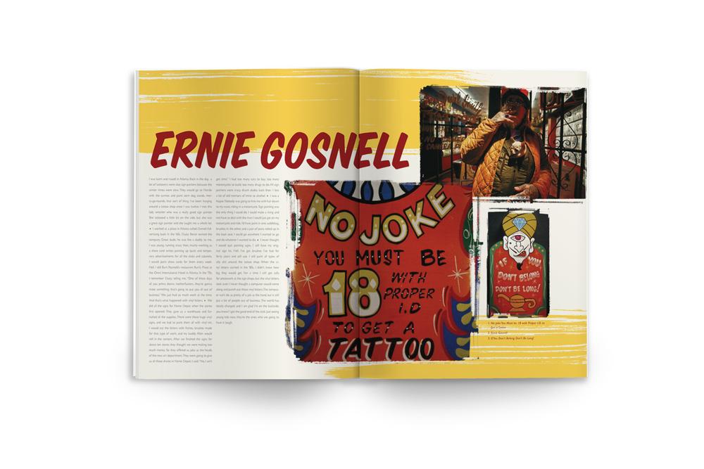 8_Ernie.jpg