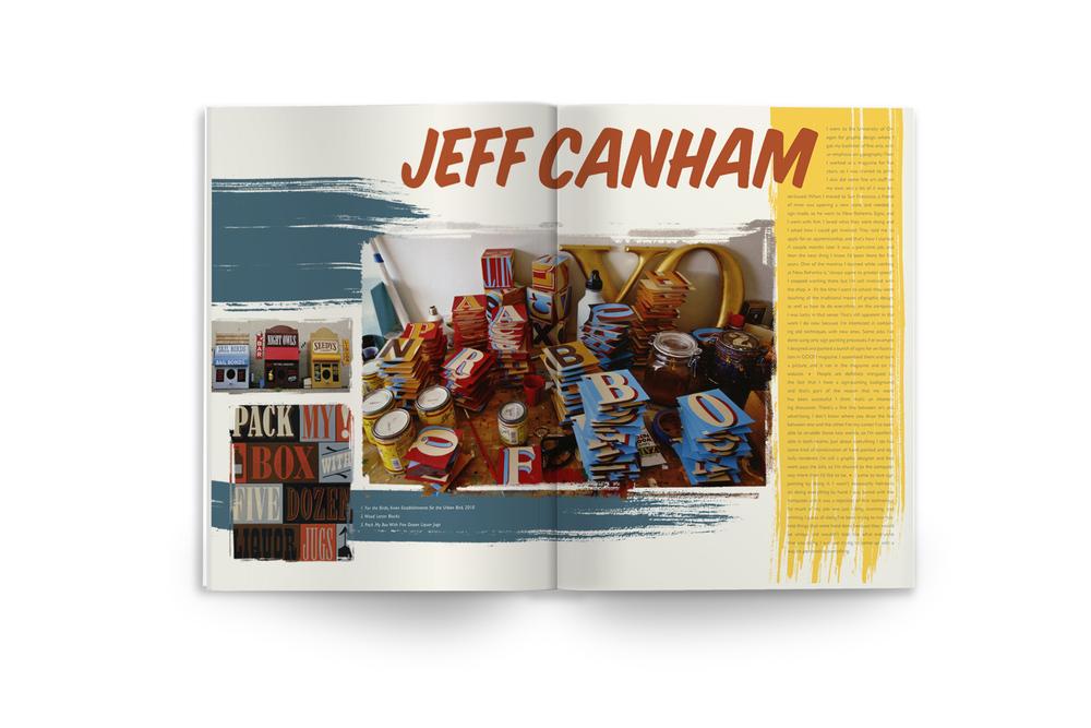9_Canham.jpg