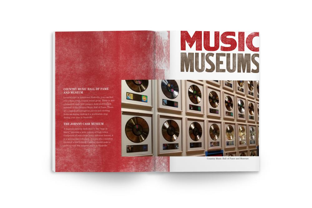 5_Museums.jpg
