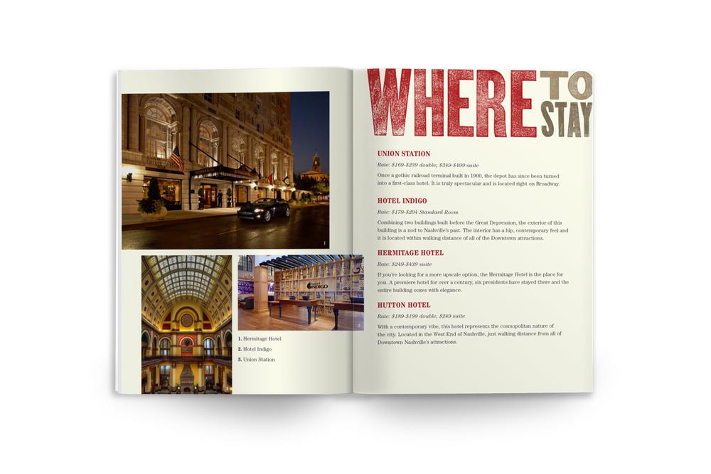 7_Hotels.jpg