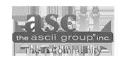 ascii.png