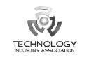 tech_ia.png
