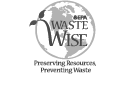 waste_wise.png