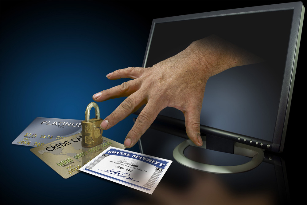 Obsolete or Leased Equipment?    Prevent In-Transit and Downstream Data Breaches    MAKE A PLAN or call 888-556-9473