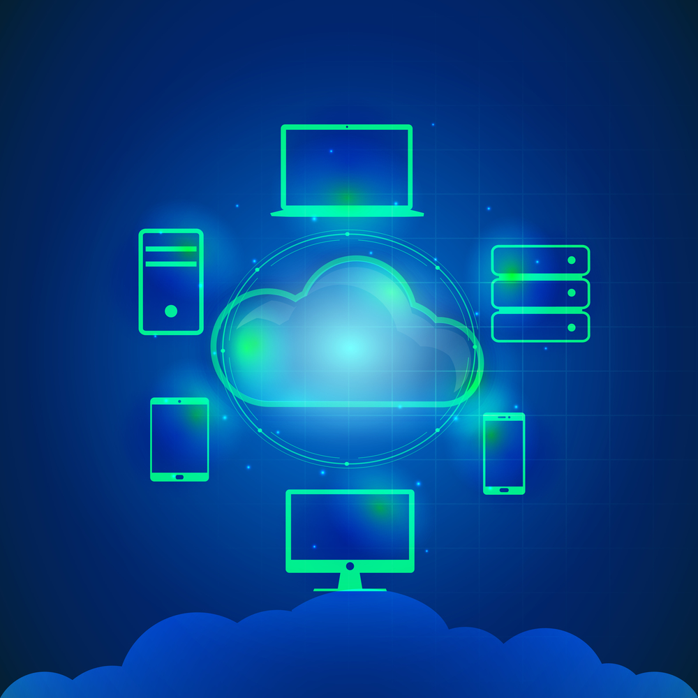 Moving to the Cloud?    What's Your Security Plan for Old Data Centers?    MAKE A PLAN or call 888-556-9473