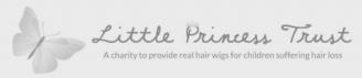PrincessTrust.jpg