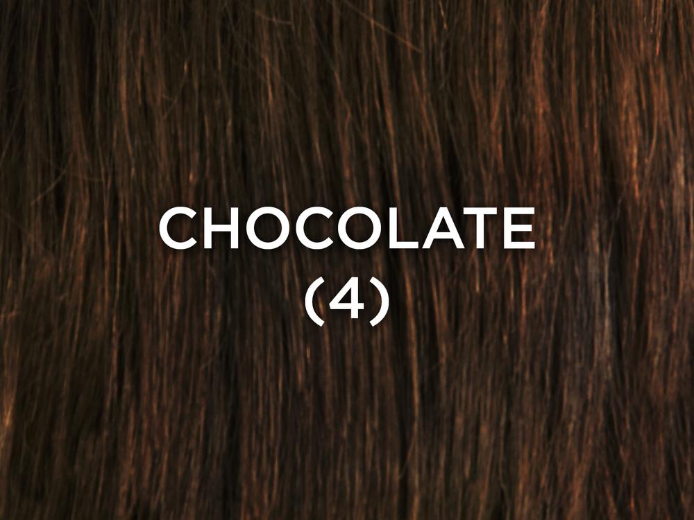 Chocolate.jpg