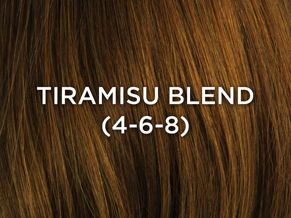 TiramisuBlend.jpg