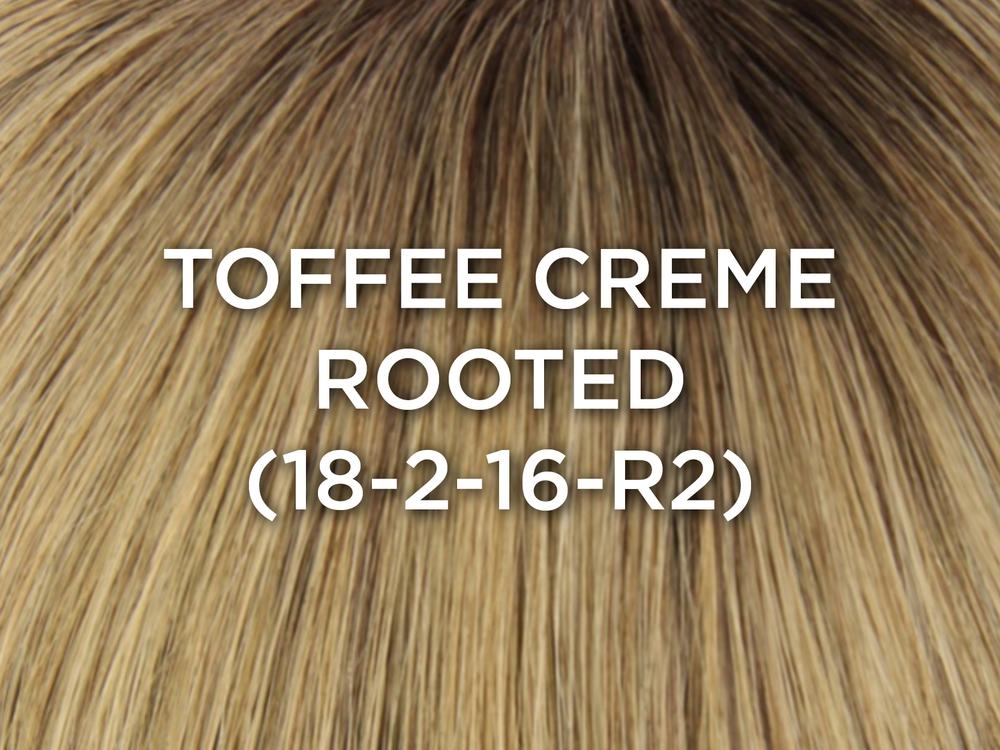 ToffeeCremeRooted.jpg