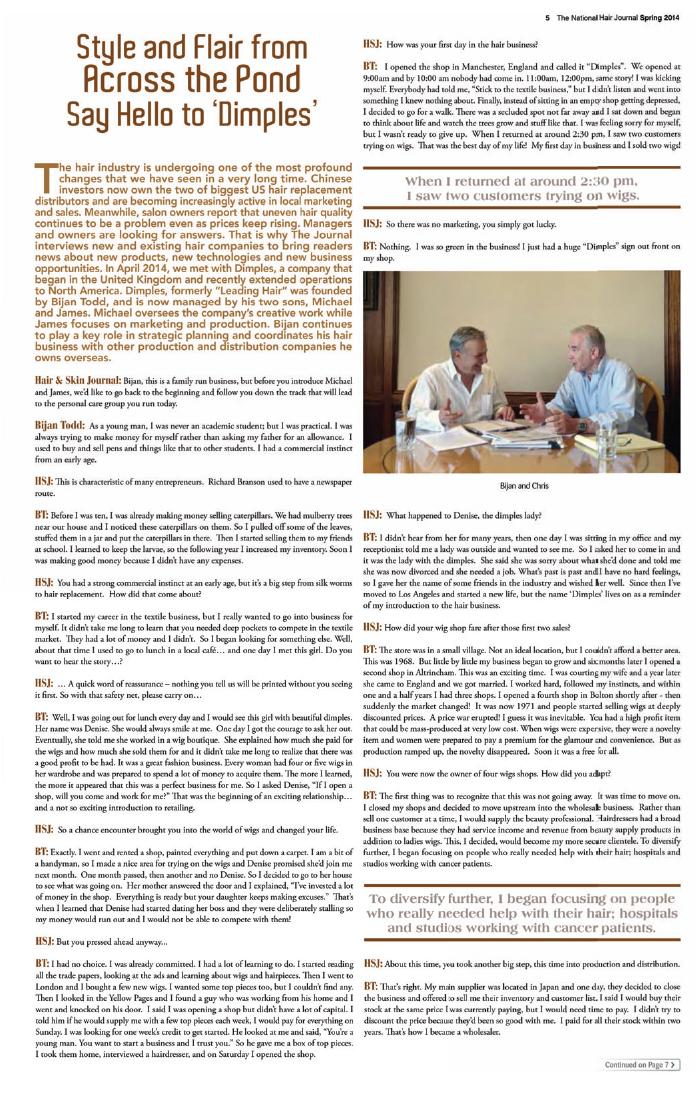 NationalHairSkinJournal_pg2.jpg
