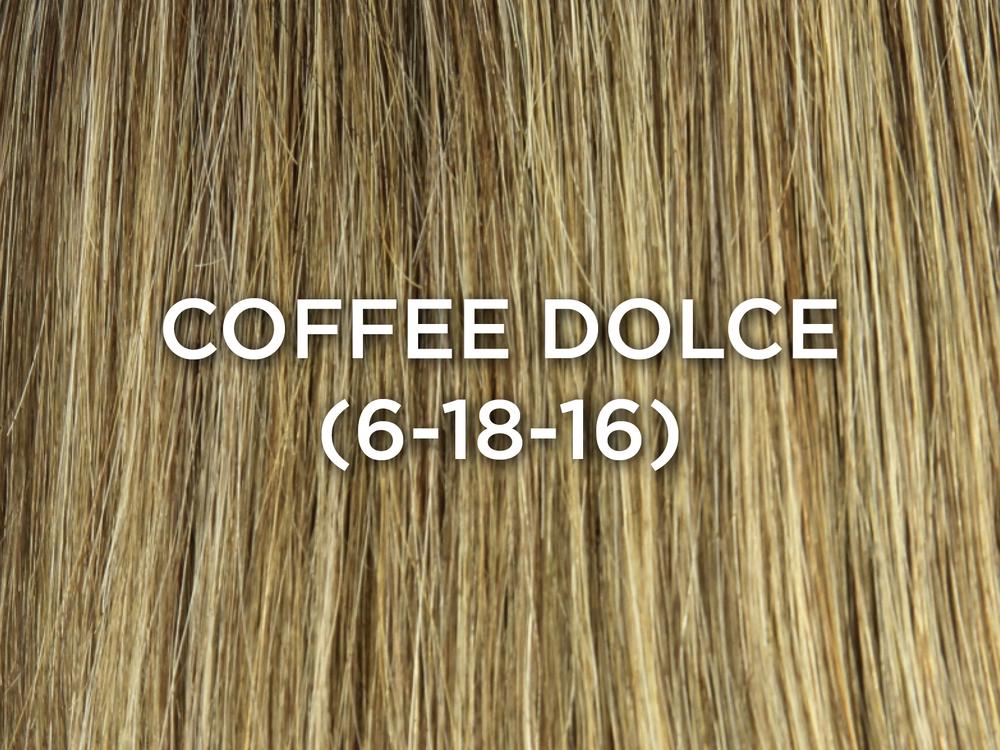 CoffeeDolce.jpg