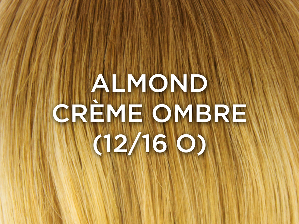AlmondCremeOmbre.jpg