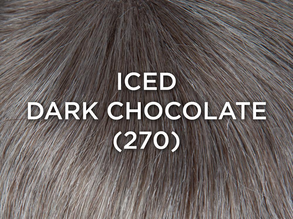 IcedDarkChocolate.jpg