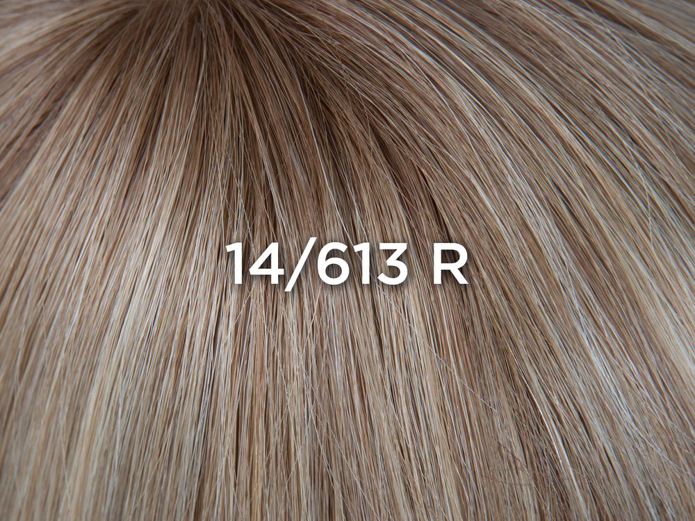 14613R.jpg
