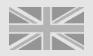 Dimples UK
