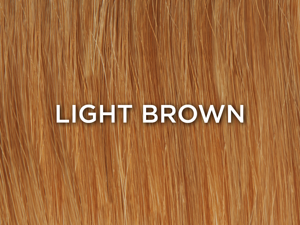 LightBrown.jpg
