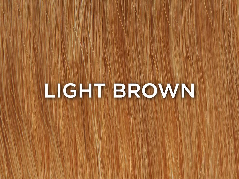 LightBrown.jpg