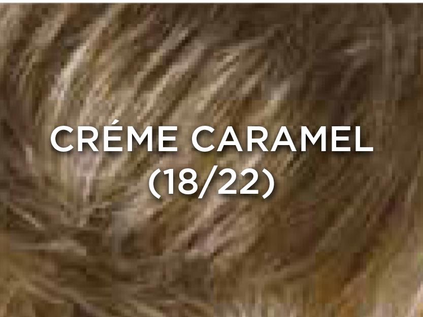 CremeCaramel.jpg