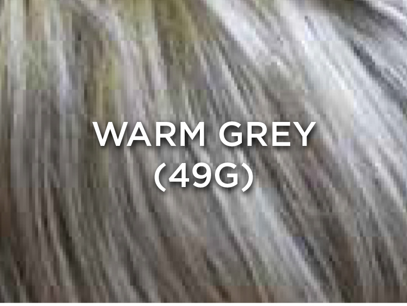 WarmGrey.jpg
