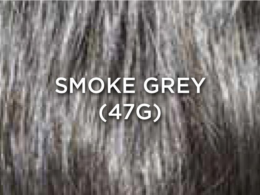 SmokeGrey.jpg