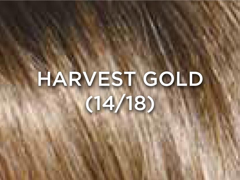 HarvestGold.jpg