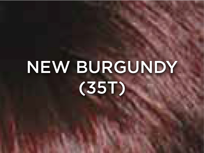 NewBurgundy.jpg