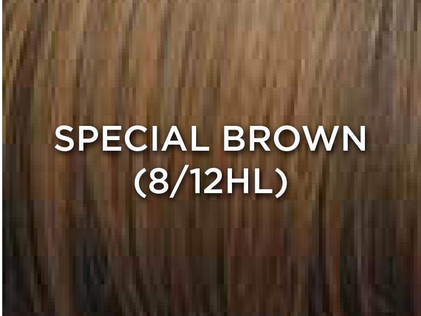SpecialBrown.jpg
