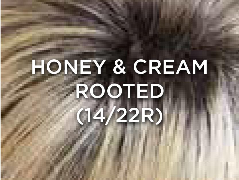 HoneyCreamRooted.jpg