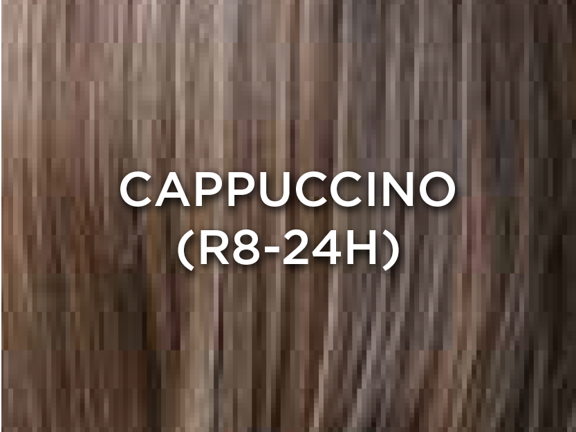 Cappucino.jpg
