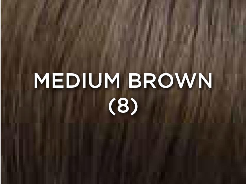 MediumBrown.jpg
