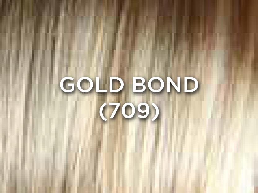GoldBond.jpg